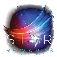 Star Rewards Brothers Leagues Club Cairns